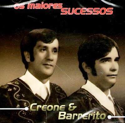 GRATUITO MUSICA MEUS DOWNLOAD PASSOS BARRERITO